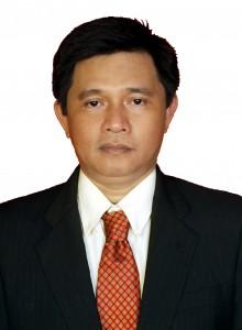 Dr. Ahsin