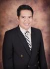 Dr.Halim Barkatullah Sekretaris LPPM